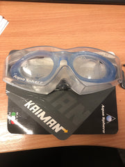 Aquasphere Swimming Goggles