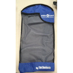 US Divers Snorkel Bag