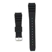 Apeks watch strap gents