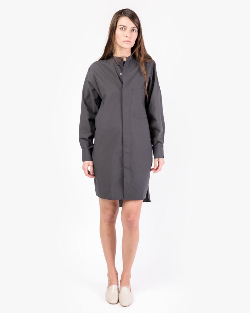 Siva Soft Pop in Charcoal Grey by Acne Studios Woman at Mohawk General Store