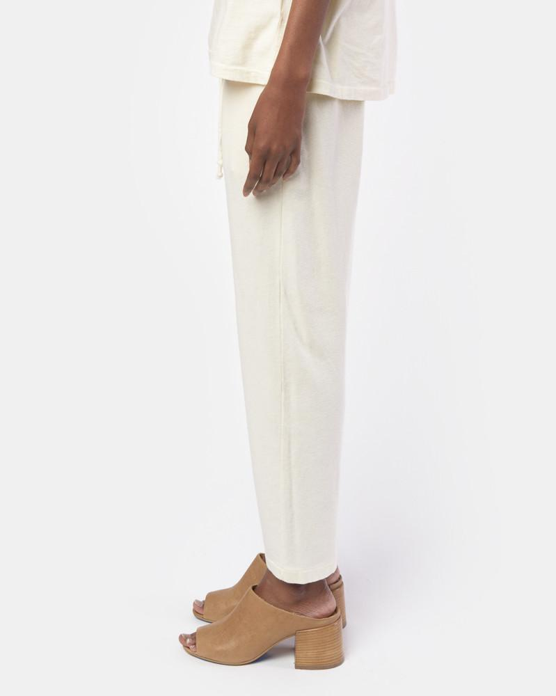 0f8141f8f34 ... Arch Sweats in Bleach by Lauren Manoogian at Mohawk General Store ...