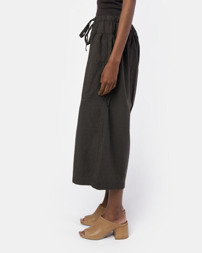 1d9d15a299d ... Hakama Pant in Carbon by Lauren Manoogian at Mohawk General Store ...