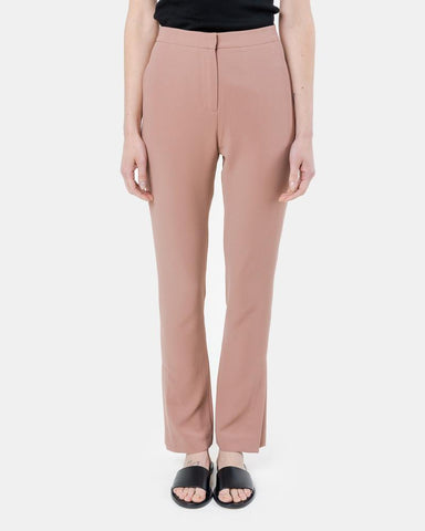 Move Trouser in Old Pink by Hope at Mohawk General Store