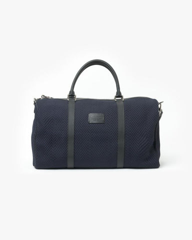 Big Bag in Dark Blue by Anderson's at Mohawk General Store - 1
