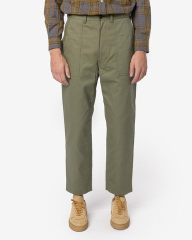 P908 Pants in Army