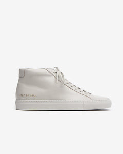 Achilles Mid 3702 in Carta by Woman Common Projects Mohawk General Store