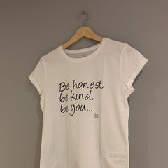 Be Honest T-Shirt