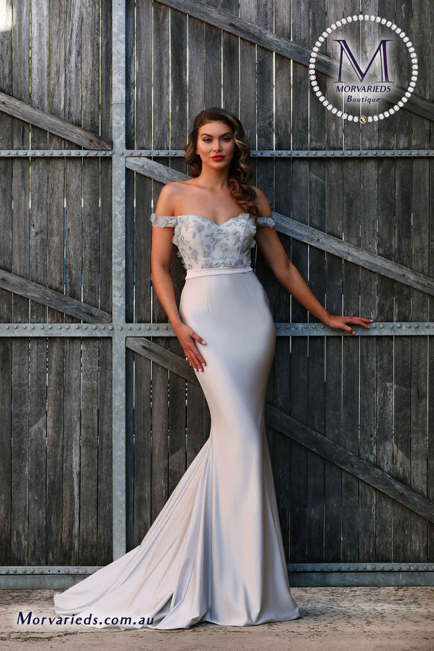 MORVARIEDS - Jadore Dresses | Jadore Evening Dress JX3043