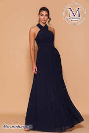 Bridesmaid Dresses | Jadore Dress LD1078 - Morvarieds Fashion