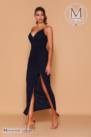Bridesmaid Dresses | Jadore Dress LD1097 - Morvarieds Fashion
