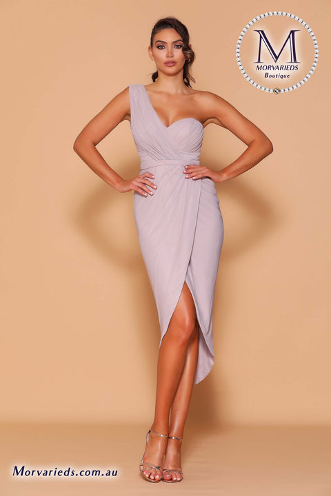 Bridesmaid Dresses | Jadore Dress LD1114 - Morvarieds Fashion