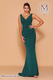 Bridesmaid Dresses | Jadore Dress LD1122 - Morvarieds Fashion
