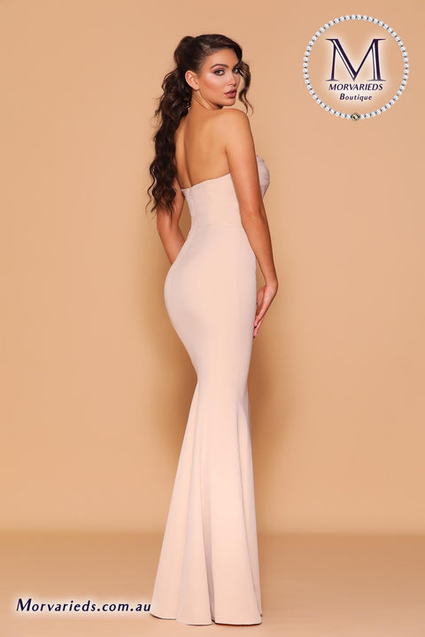 Bridesmaid Dresses | Jadore Dress LD1123 - Morvarieds Fashion