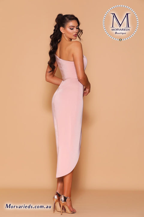 Bridesmaid Dresses | Jadore Dress LD1125 - Morvarieds Fashion