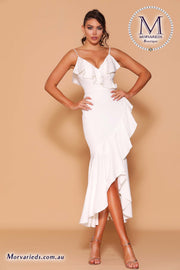 Bridesmaid Dresses | Jadore Dress LD1129 - Morvarieds Fashion