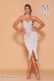 Bridesmaid Dresses | Jadore Dress LD1133 - Morvarieds Fashion