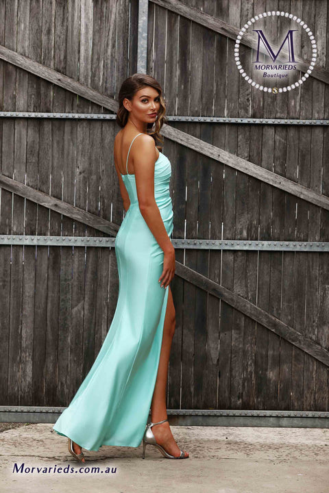Evening Dress | Jadore Dress JX3028 | Colour Variants - Morvarieds Fashion