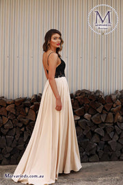 Evening Dress | Jadore Dress JX3031 | Colour Variants - Morvarieds Fashion