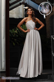 Evening Dress | Jadore Dress JX3044 | Colour Variants - Morvarieds Fashion