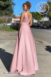 Evening Dress | Jadore Dress JX4036 - Morvarieds Fashion