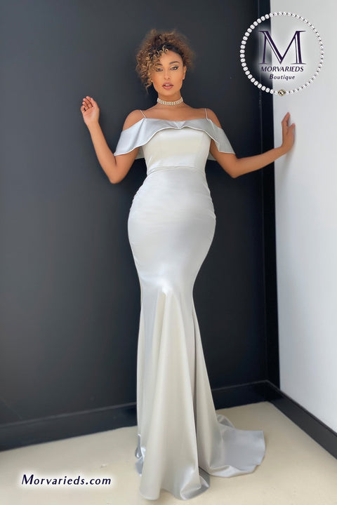 Evening Dress | Jadore Dress JX4083 - Morvarieds Fashion