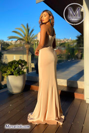 Evening Dress | Jadore Dress JX5056 - Morvarieds Fashion