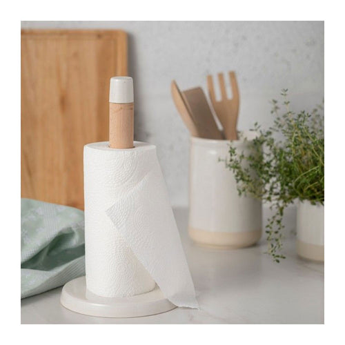 CASAFINA FATTORIA COUNTERTOP PAPER TOWEL HOLDER