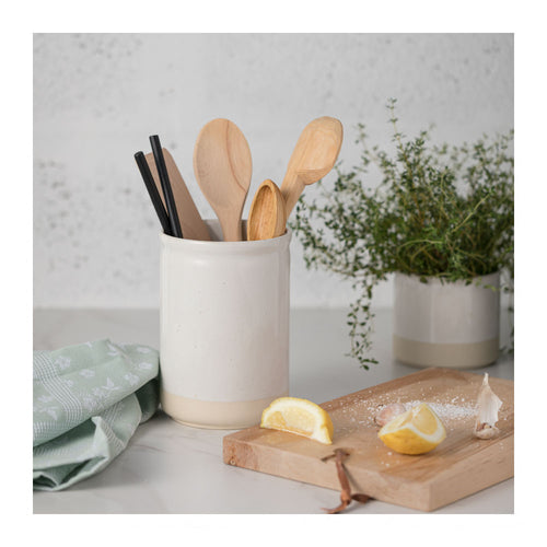 CASAFINA FATTORIA UTENSIL HOLDER