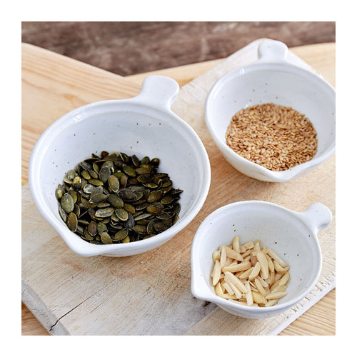 CASAFINA FATTORIA MEASURING CUPS - SET OF 3