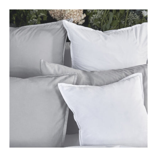 MATTEO LAWN COTTON DEC PILLOW