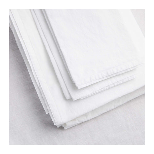 MATTEO TRU COTTON SHEET SET