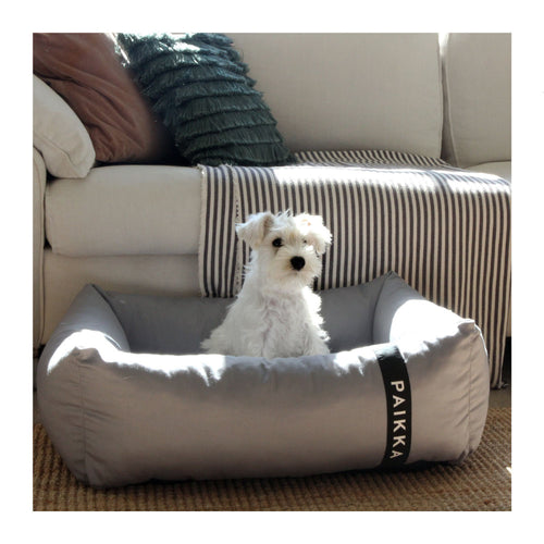 PAIKKA RECOVERY ORTHOPEDIC PET BED