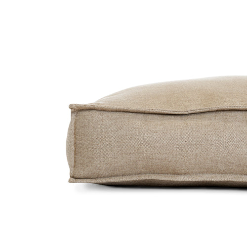 LOUNGER PET BED - HAZY HERDER