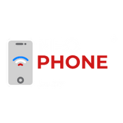 Support Telephone Voiture induction Neo-Phone