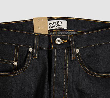 f65b31658b Naked   Famous Denim – Page 2 – MUTTONHEAD