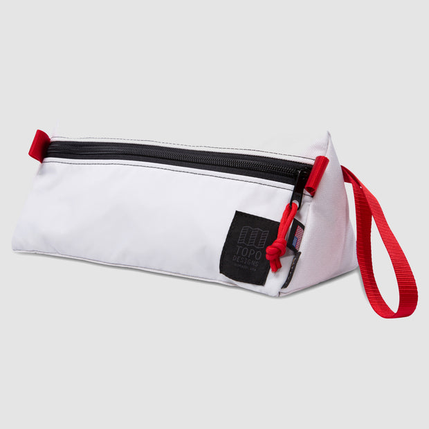 Topo Dopp Kit - Natural