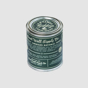 Good & Well - Rocky Mountain Candle 8oz