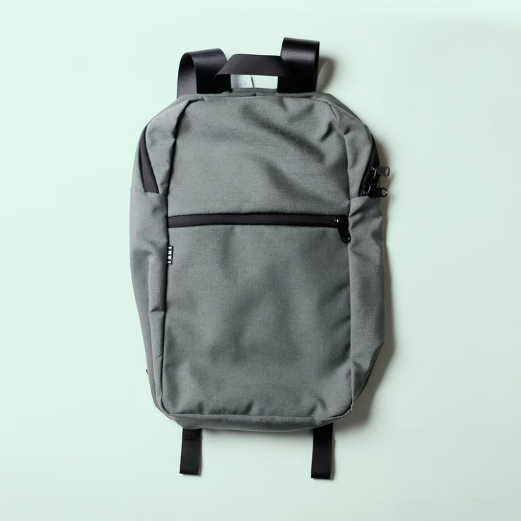 Deploy Backpack - Smoke Grey