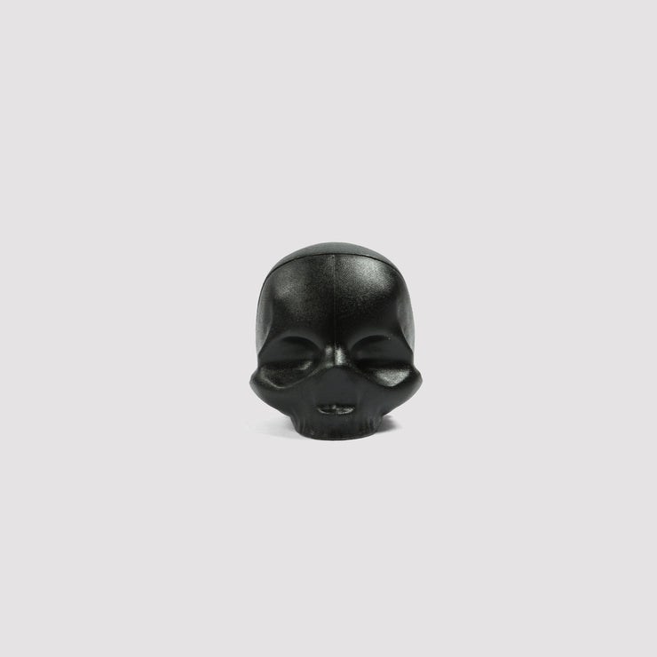Rebels Refinery - Skull Lip Balm Black