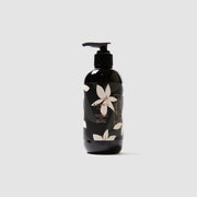 BKIND Body Lotion - Plumeria Flowers
