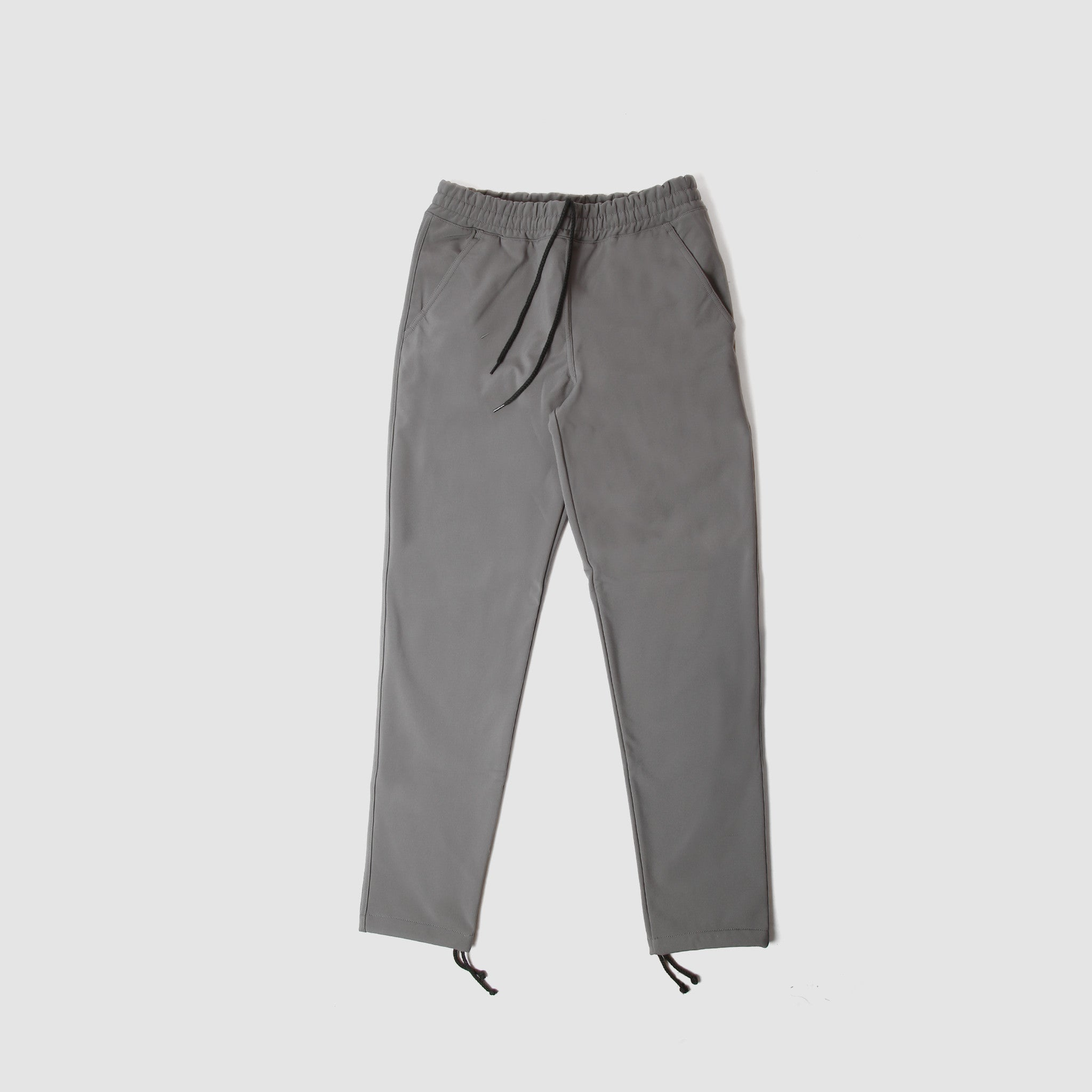 Waterproof 3-Way Pant - Charcoal