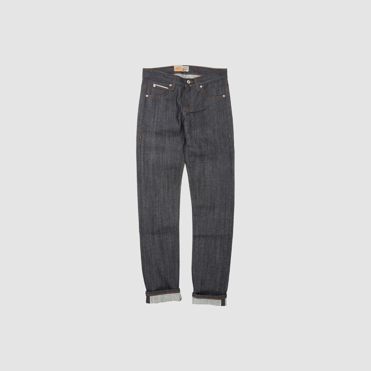 Super Guy - Stretch Selvedge