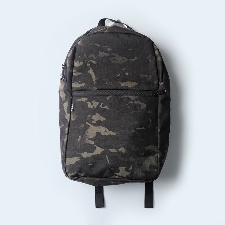 YNOT Deploy Backpack - Mutlicam