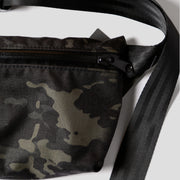 YNOT Hip Pack - Multicam