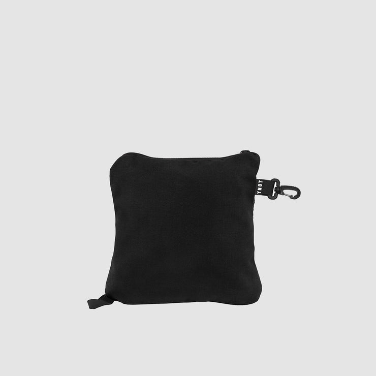 Deploy Backpack - Black