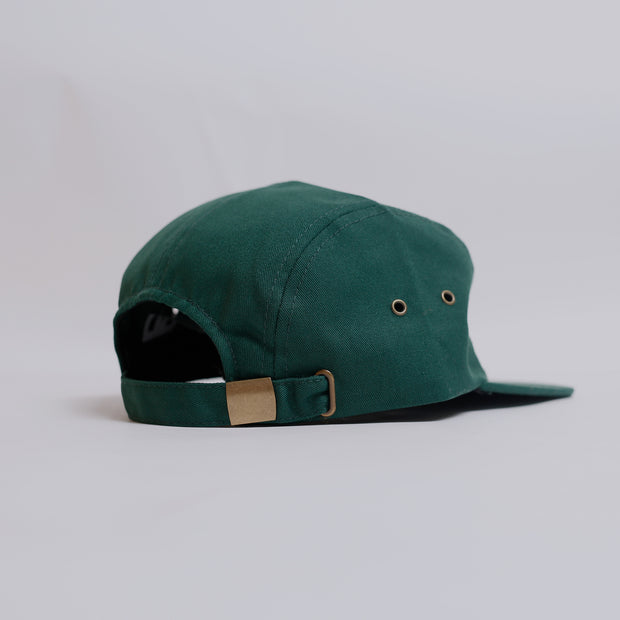 5 Panel - Mountain Patch - Forest