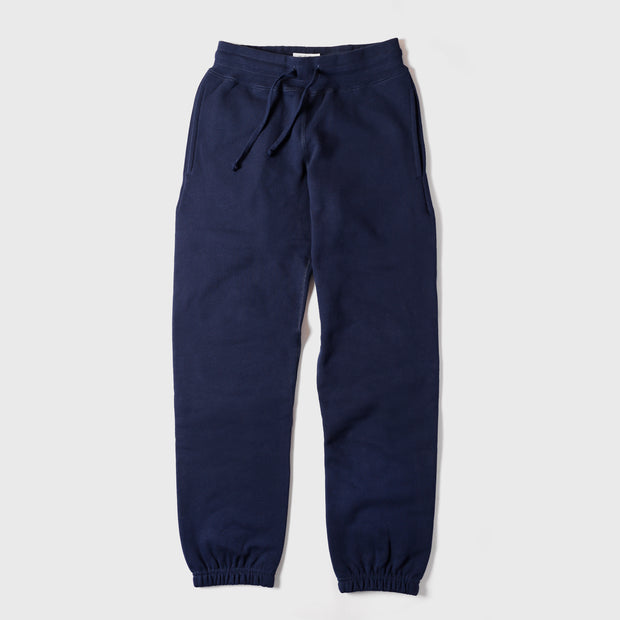 Cabin Pant - Navy