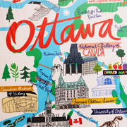 Ottawa Journal