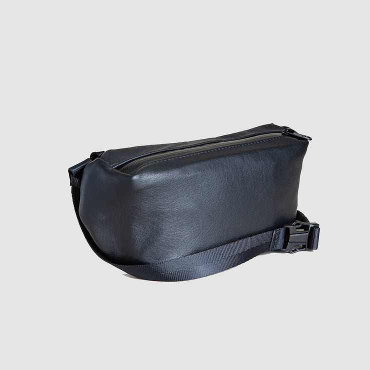 YNOT Sling Pack - Leather