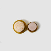 Shampoo & Conditioner Bars - The Fixer - Unwrapped Life
